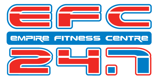 Empire Fitness Centre