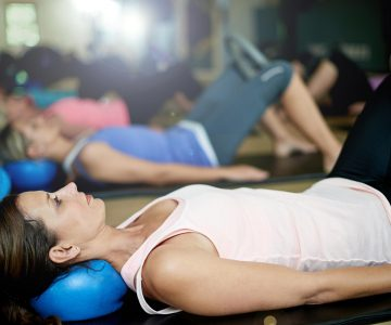 EFC Pilates